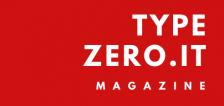 type zero.it